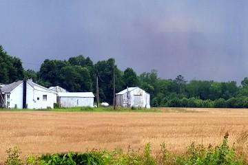 farm-structures