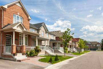 subdivision-layout-surveying-large